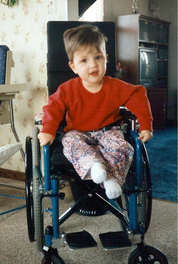 Max in Wheelchair.jpg